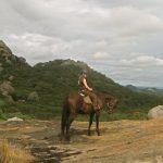 Riding Into the Heart of the Wilderness: Mavuradonha Mountains